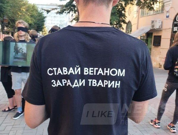 флеш-моб