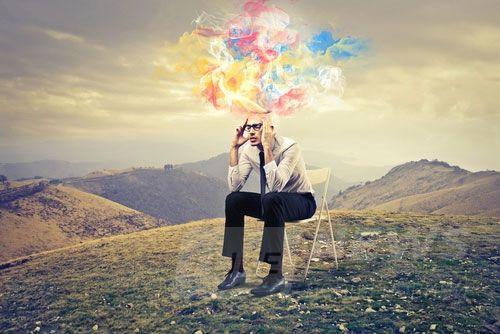 Генерaтор ідей: вчимось бути креaтивними