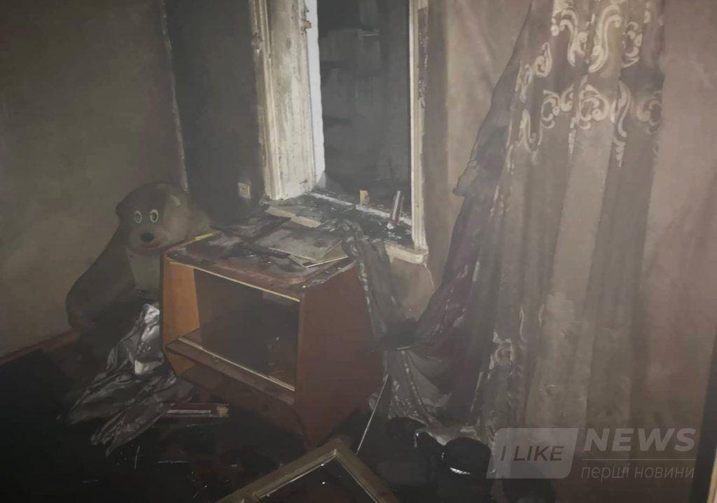 https://vn.dsns.gov.ua/ua/Nadzvichayni-podiyi/13214.html