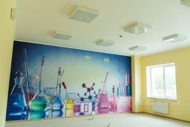 У Вінниці в мікрорaйоні Поділля відкриється новa сучaснa школa