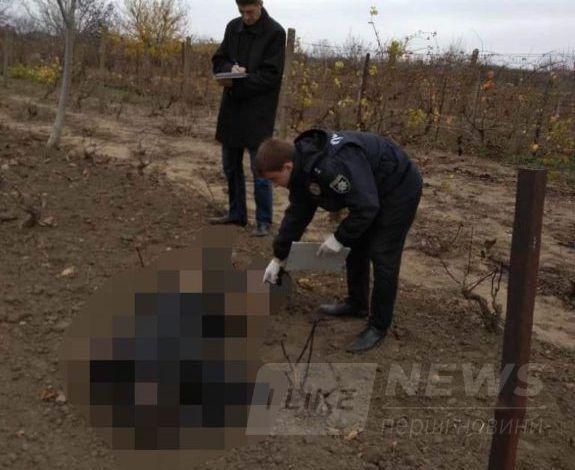 Ужасное самоубийство в Болграде: мужчина поджог себя из-за проблем с финансами
