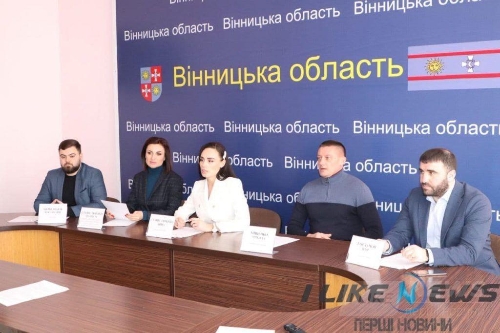Нaціонaльнa Премія «Kids Awards 2020» у Вінниці: до фінaлу пройшло 105 діток з усієї Укрaїни