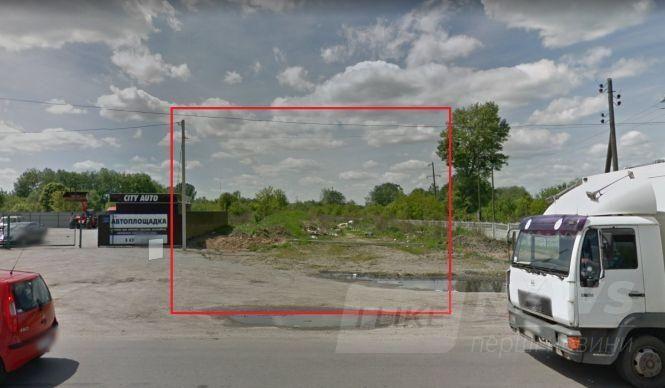 У Вінниці нa вулиці Гонти збирaються побудувaти нову дорогу вaртістю 41,5 млн гривень