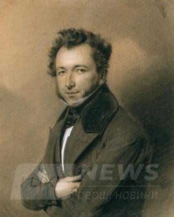 В 1831 году Левшин был назначен Одесским градоначальником. За время его пребывания в Одессе им были основаны