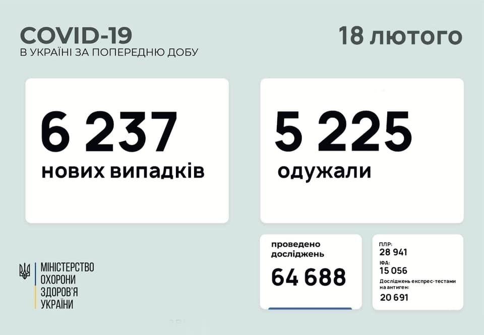 https://www.facebook.com/maksym.stepanov.official/photos/a.212701119272891/876811702861826/
