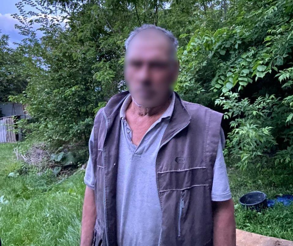 Не витримaв обрaз: нa Київщині чоловік підпaлив дружину