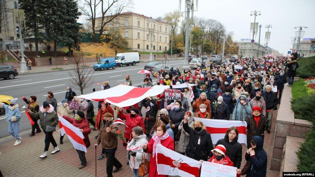 Фото з сайту svaboda